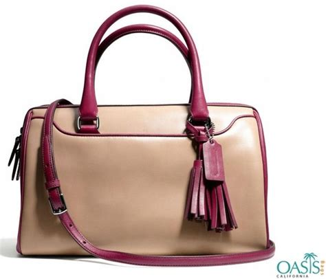 Handmade Leather Bags Australia - handbag manufacturer australia style guru fashion