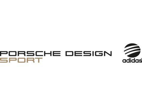 porsche design font download free porsche design logo www imgkid com the image kid has it