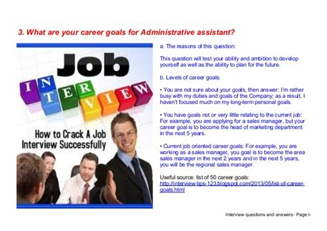 best sales assistant manager cover letter examples livecareer