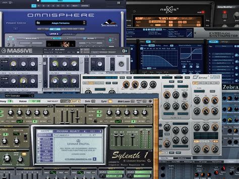 best instrument vst plugins the 50 best vst au plugin synths in the world today