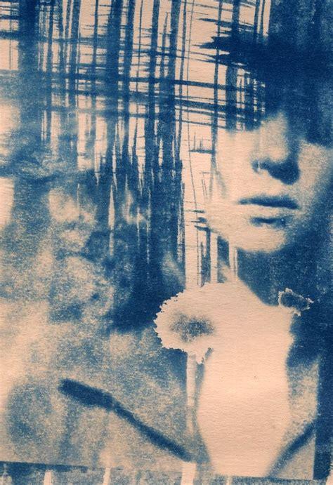 cyanotype alessandra hull