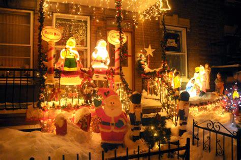 christmas decoration rentals montreal ideas christmas