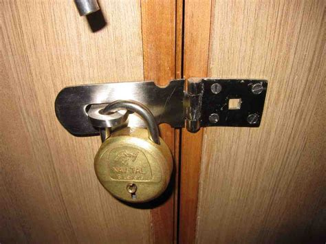 Lock Door by Cabinet Door Locks With Key Home Furniture Design