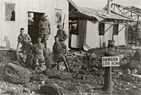 darwin 1942 the japanese bombing darwin david doughty australian stories tribute to anzacs