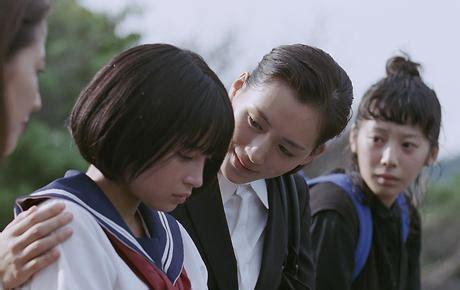 film online japanese best japanese movies top japanese movies online sbs movies