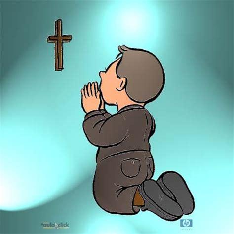 imagenes de la religion religion laura katerin y las tic