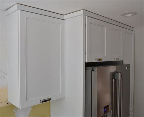 kraftmaid cabinet doors replacement furniture using mesmerizing kraftmaid lowes for bathroom