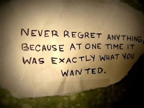 How To Avoid Regret A Dinner Guest Avoiding Regret