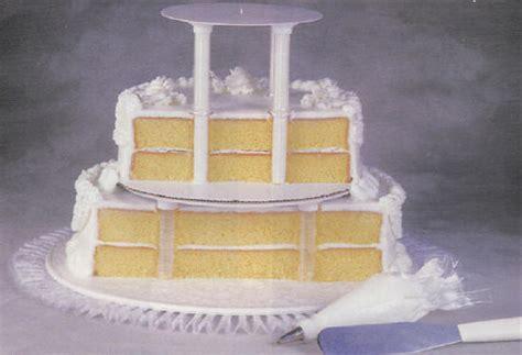 a simple lds wedding