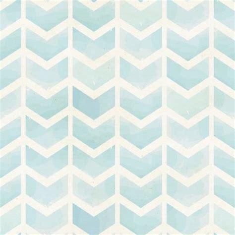 girly mint wallpaper girly iphone mint pattern pretty wallpaper image