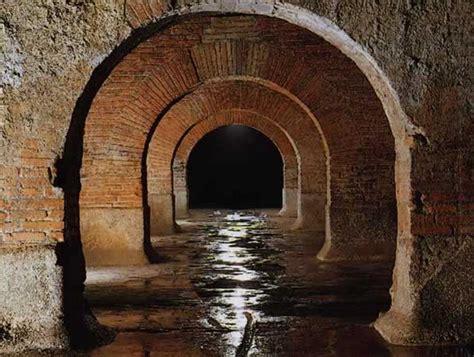 le romane architettura castelli citta d arte fermo piscine romane