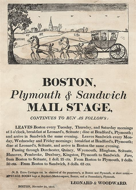 writing a letter to a judge scoundrel artist or both the tale of an american folk 1749