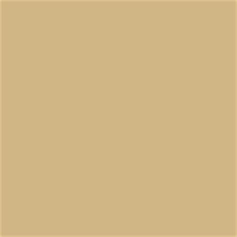 paint color sw 6129 restrained gold from sherwin williams get your paint color right the