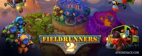 fieldrunners apk fieldrunners 2 mod apk obb data free purchases 1 3 android by subatomic studios