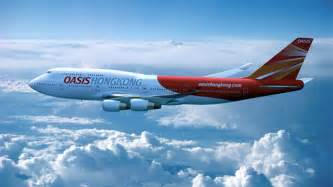 low cost flights blog 187 london the city of a thousand colours low cost airline world