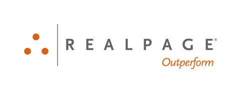 Realpage Background Check Real Id Inc Comprehensive Background Screening Solutions