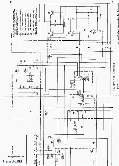 1973 international scout ii wiring diagram repair wiring