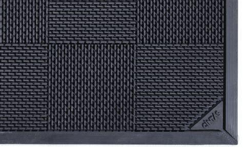 commercial entrance mats scraper mats cintas