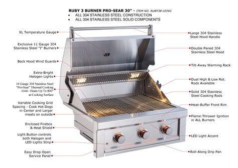 weber gas grill won t light gas grill not lighting lighting ideas