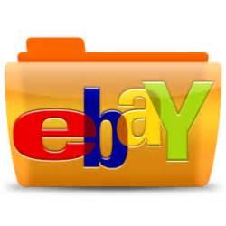 Ebay Desk Top by Ebay Icon Colorflow Iconset Tribalmarkings