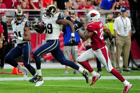st louis rams at arizona cardinals arizona cardinals vs st louis rams 2014 prediction