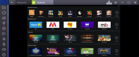 bluestacks full version for windows 8 bluestacks free download for windows 10 64 bit 32 bit