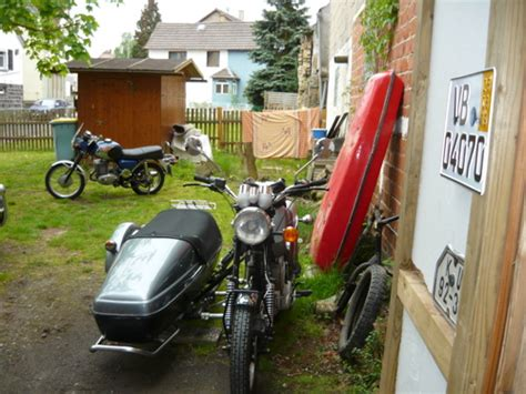 Motorrad Umbau Typisieren österreich by 13 Mai 2010 Bernis Motorrad Blogs