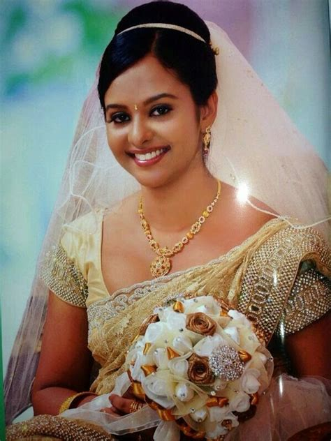 Wedding Hairstyles Kerala Christian Brides by 1000 Images About Kerala Christian On