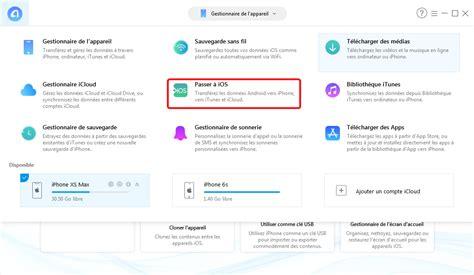 xhamsters mobile version downloader version mac