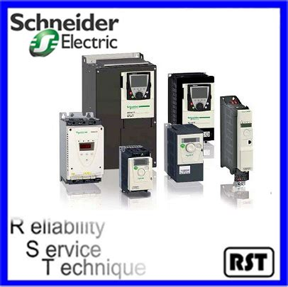 Mcb Acti 9 Ic60n 1 Kutub 25 A 6 Ka schneider merlin gerin electrical acti9 ic60nd 3p 10 mcb circuit breaker buy c60h schneider