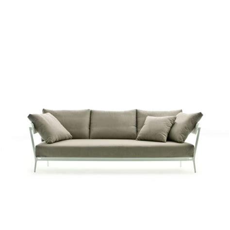 fast sofa aikana fast sofas aikana