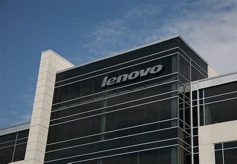 Lenovo Q2 q2 lenovo vendi 243 m 225 s smartphones que pcs redusers