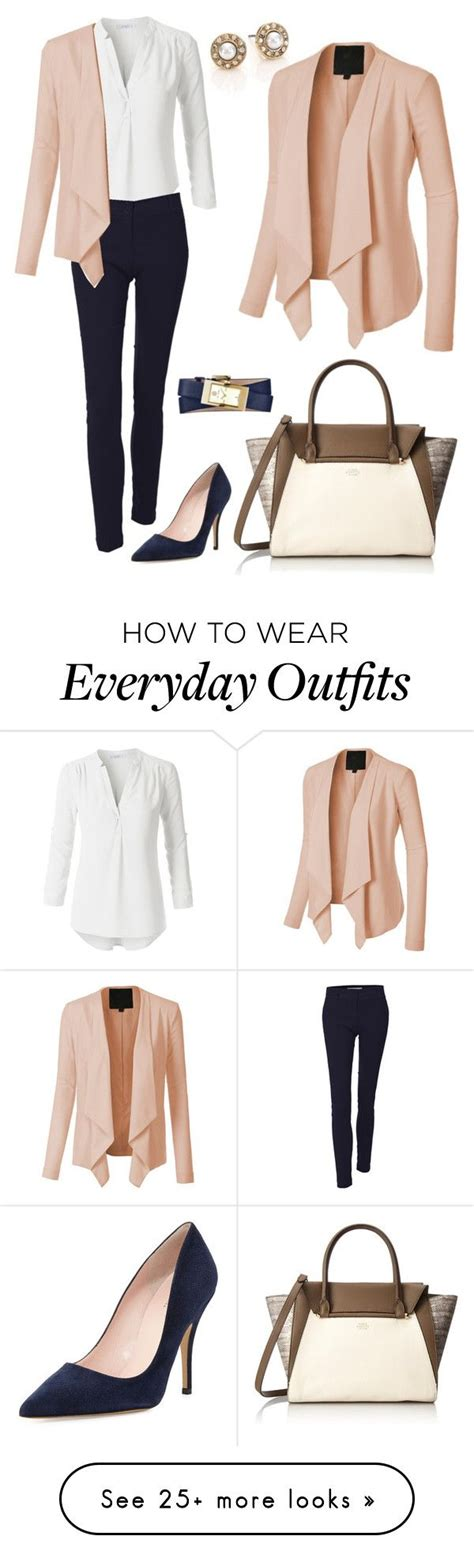 What To Wear Day Of Business School Mba by 430 Best Images About For On