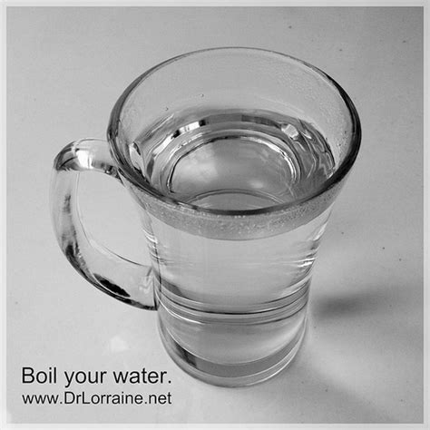 Is Room Temperature Water Better For You by Top 28 What Is Lukewarm Water Want To Get Rid Of The Annoying Stomach This Is The What