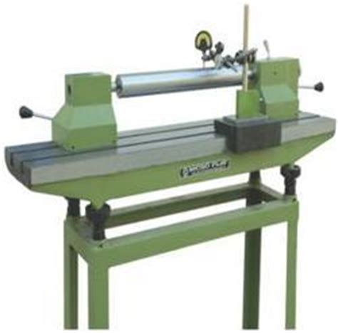 bench centers inspection precision engineering products single sided flat lapping