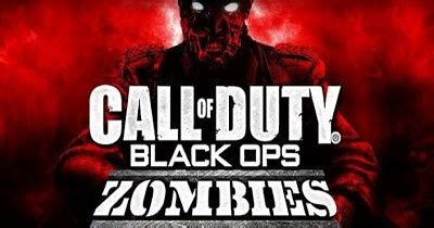 black ops zombies apk free call of duty black ops zombies mod apk obb mod apk free for android mobile