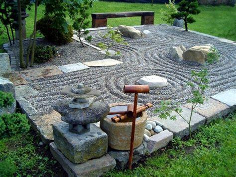 creare giardino zen creare giardino zen giardini zen hd giardino zen