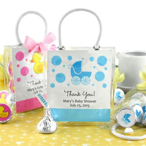 Boy Baby Shower Gift Bags by Baby Shower Gift Bags 08