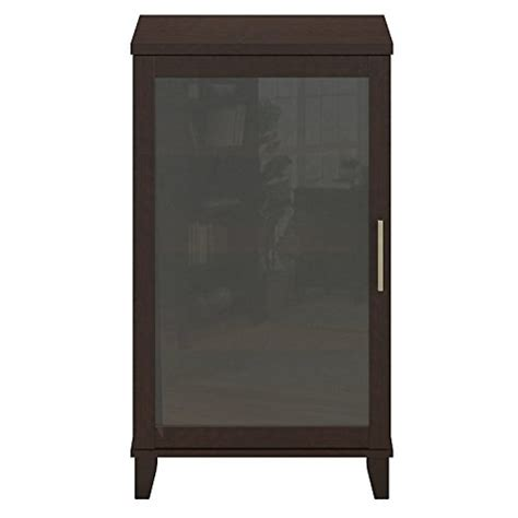 audio cabinet with doors audio cabinet with glass doors home furniture design