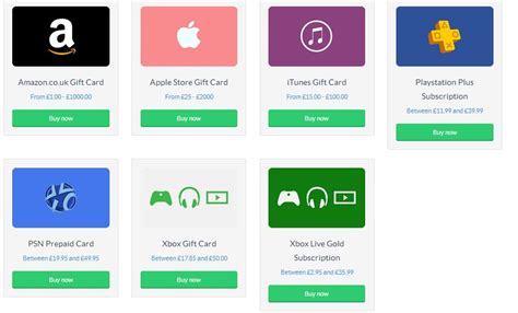 Buy Walmart Gift Card On Amazon - buy xbox gift card amazon xbox live code generator