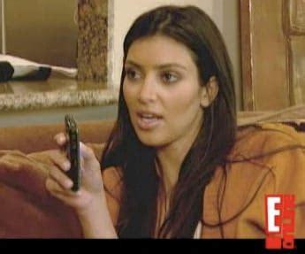 the kardashians gossip keeping up with the kardashians klip the hollywood gossip