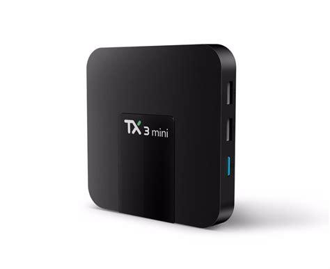 Tanix Tx3 New Ram 2g 16g Cpu S905w Os Nogaut 7 1 2 Miracast Wifi Lan afghan box 5 afghan iptv