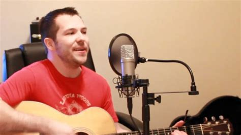 good life onerepublic clean free mp3 download good life one republic don klein acoustic cover
