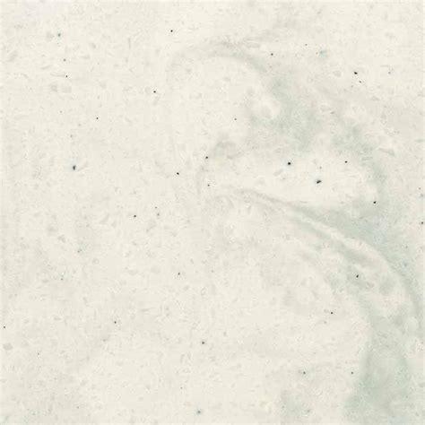 Corian Cloud cloud corian sheet material buy cloud corian
