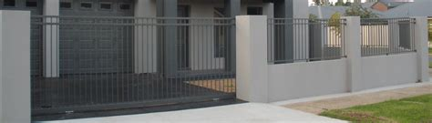 adelaide gate automation automatic gates