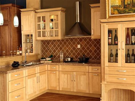 new doors on kitchen cabinets how to replacement cabinet doors lowes my kitchen interior mykitcheninterior