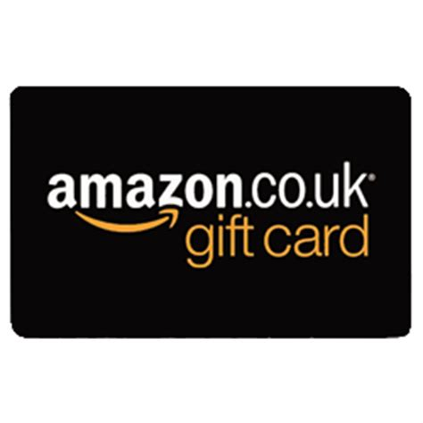 How To Turn Amazon Gift Card Into Cash - free amazon gift cards android users only latestfreestuff co uk