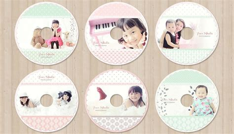 10 Cd Dvd Label Designs Design Trends Premium Psd Vector Downloads Dvd Label Template Psd