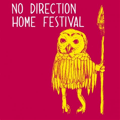 no direction home festival scrapped as organisers focus on