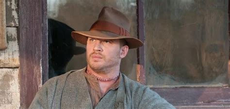 forrest bondurant hairstyle 78 images about forrest lawless on